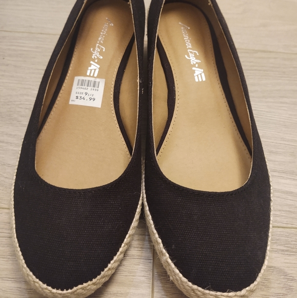American Eagle By Payless Shoes - American Eagle